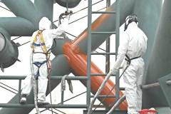 205_pokraska-metallokonstrukts
